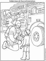 Coloring Pages African Colouring American sketch template