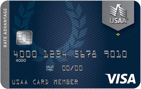 People that applied for the uber visa card directly through the uber app as soon as you apply for a credit card, your application is processed by a computer and you'll typically receive one. 15+ Best Instant Approval Credit Cards{Updated in 2020} - Financesage