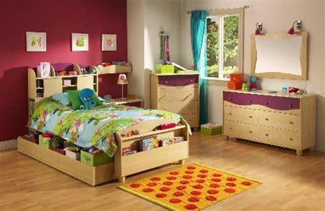 Teenage Bedroom Furniture Furniture