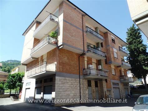 Appartamenti Affitto Ascoli Piceno by Orizzontecasa Immobiliare In Vendita E Affitto