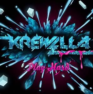 New Music: Krewella | ALFITUDE