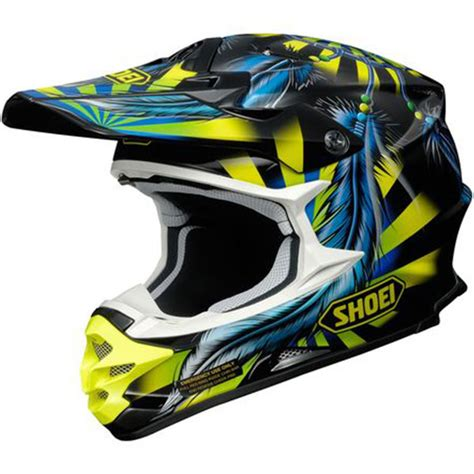 dirt bike helm dirt bike helmets motocross helmets from bto sports