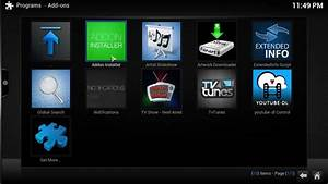 Guide  How To Install Kodi Ustvnow Addon
