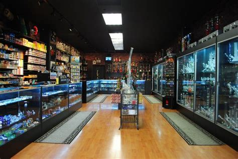 We update coin master links daily, the working links only, without hack, cheat or human verification. SMOKE SHOPS Near Me | NEAR MY ZONE