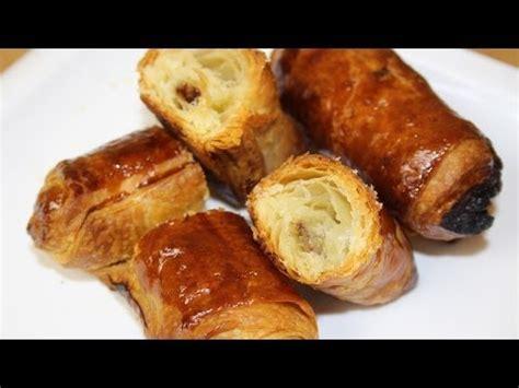 comment faire des petits pains au chocolat fastgoodcuisinetop recettes top recettes