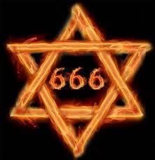 six six six 666