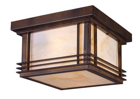 craftsman style exterior lighting the best craftsman style exterior lighting designs