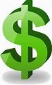 Money as debt - South Santa Rosa News