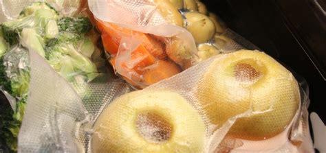 recette cuisine sous vide la cuisson sous vide facile mise sous vide fr