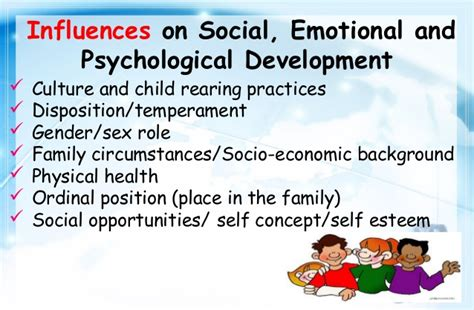 child and adolescence socio emotional development 697 | child and adolescencesocio emotional development 3 638