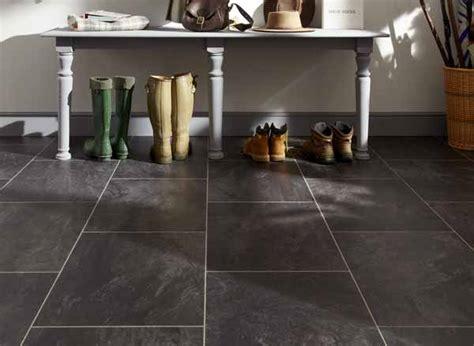 tile flooring los angeles los angeles vinyl flooring luxury vinyl tile barry carpet