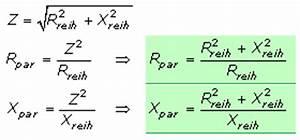 Parallelschaltung Berechnen Beispiel : quivalente reihen und parallelschaltungen im ~ Themetempest.com Abrechnung