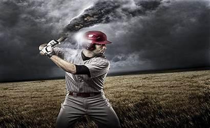 Baseball Player Wallpapers Mlb Tornado Desktop League