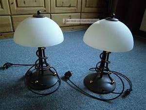 Schlafzimmer Lampen Landhausstil : lampe landhausstil haus design m bel ideen und innenarchitektur ~ Indierocktalk.com Haus und Dekorationen