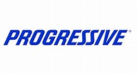 Progressive Insurance Review: Average Rates, But Quality ...