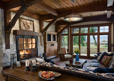 1000+ Ideas About Rustic Area Rugs On Pinterest
