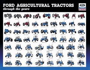 Tractors Have This Poster Somewhere Wonderful Idea