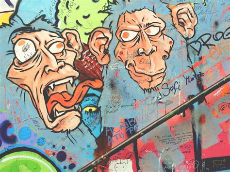 galeri gambar karikatur tumpukan buku puzzze