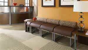 waiting room chair veterinary products for hospital