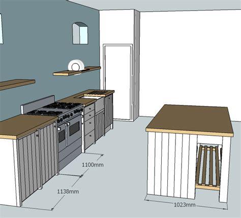 kitchen cabinet 3d design software level home designs 3d kitchen design software