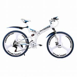 Zoll Aus China Berechnen : online kaufen gro handel faltrad pedale aus china faltrad pedale gro h ndler ~ Themetempest.com Abrechnung