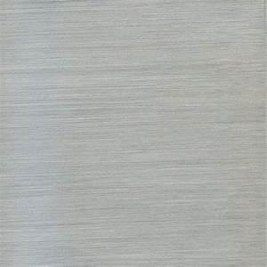 Bac A Vinyl : raw silk hand painted vinyl ~ Teatrodelosmanantiales.com Idées de Décoration
