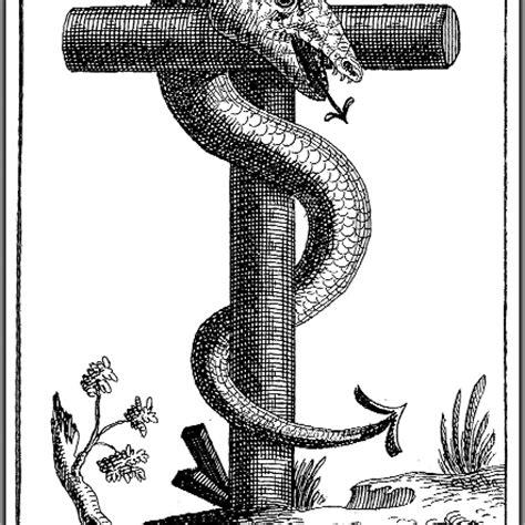 testi gnostici testi gnostici l enigma degli arconti arconti