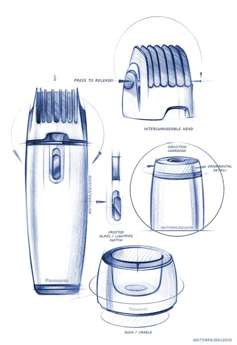 product design sketches product design industrial design sketches renders on