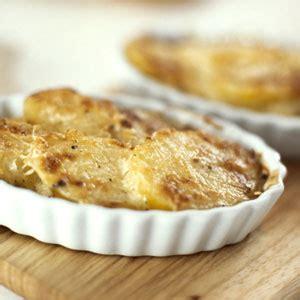 cuisiniste d inition cuisine definition g