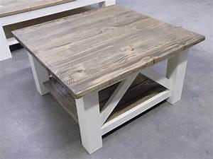 Couchtisch Holz Weiß Antik : couchtisch wei holz landhaus inspirierendes design f r wohnm bel ~ Bigdaddyawards.com Haus und Dekorationen