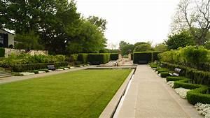filedallas arboretum and botanical gardensjpg With dallas arboretum and botanical garden dallas tx