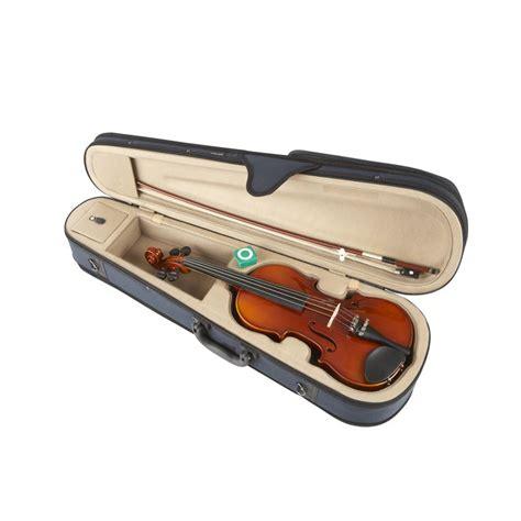 Suzuki Violin by Suzuki Violins Instruments Suzuki Violin Store