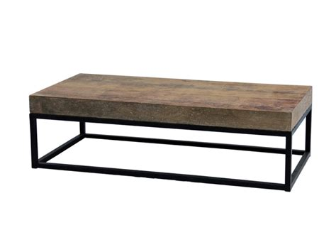 rustic wrought iron table ls coffee table amazing wood and iron coffee table ideas
