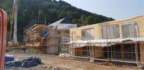 Wie Baut Ein Haus by Wie Baut Ein Haus Wie Baut Ein Kleines Modernes