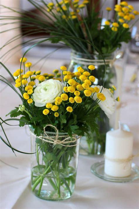 Tischdeko Selber Machen Blumen by Tischdeko Hochzeit Selber Machen Bildergalerie Deko