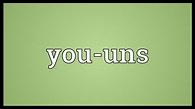 Uns In Urdu : List Of Urdu Words To Be Quotes Writings By ...