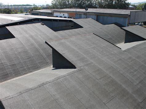 impermeabilizzazione terrazze impermeabilizzazione tetti e terrazze civili e industrili