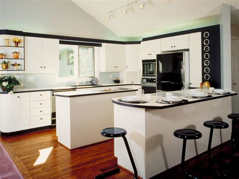 Kitchen Garden Ideas - kitchen island design ideas pictures options tips rafael home biz throughout kitchen island
