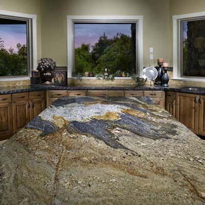 kitchen marble backsplash 26 best images about atlantic on bahia 2289
