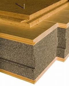 Plaque Isolation Thermique Plafond : plaque isolation toiture free plaque isolation toiture ~ Edinachiropracticcenter.com Idées de Décoration