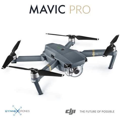 drone  camera today buy  pay  finance options      month