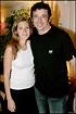 Patrick Bruel : Premier fan de son ex-femme Amanda Sthers ...