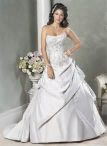 womens wedding dresses wedding dress bali agus tailor