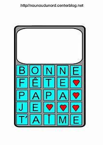 Tablier Fete Des Peres : t lephone portable f te des p res coloriage carte couleur ~ Premium-room.com Idées de Décoration