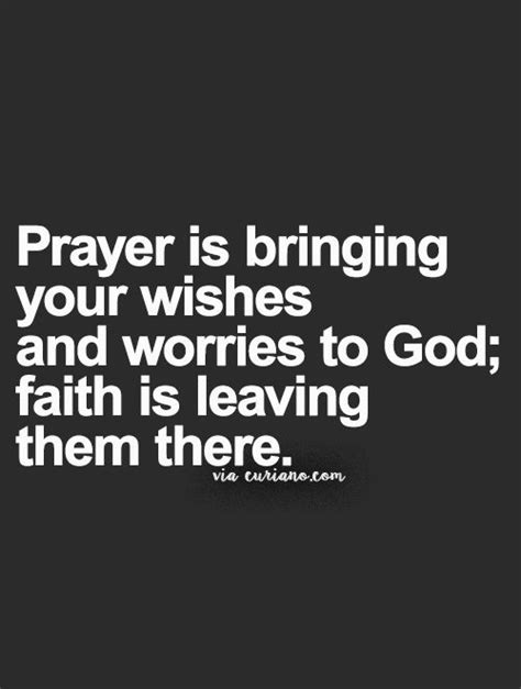 25 Quotes About Faith And Encouragement  Quotes And Humor. Love Quotes For Him Quotes Tumblr. Quotes Adventure Dan Artinya. Heartbreak Quotes Tagalog Tumblr. Cute Quotes Png. Christmas Quotes From The Grinch. God Quotes Life Of Pi. Friendship Quotes Kite Runner. Famous Quotes Violence