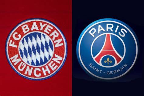 Bayern - PSG : Quel verdict du match aller selon les ...