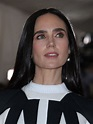 JENNIFER CONNELLY at MET Gala 2018 in New York 05/07/2018 ...
