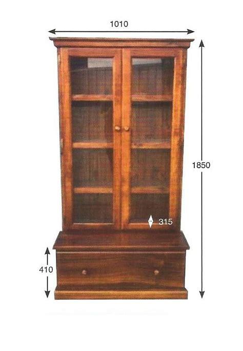 Bookcase Furniture Store deluxe bookcase c51 larkos furniture store