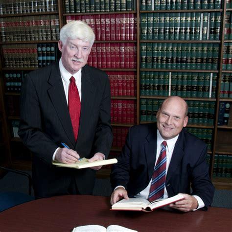 lawyer charles devens danville il attorney avvo