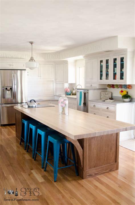 custom kitchen cabinets painted  milk paint